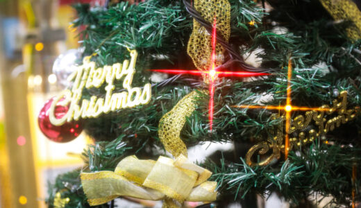 もうすぐXmas!冬だからこそお得に楽しめる沖縄クリスマス