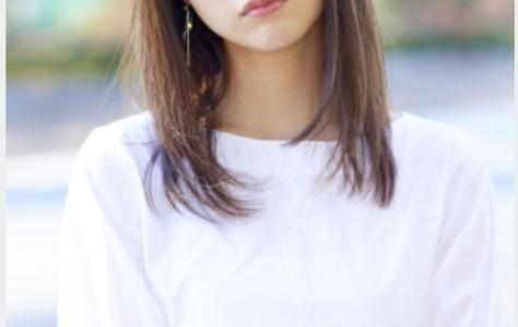 【画像】キラメイジャーピンク役の娘は誰?工藤美桜でかわいい写真30選!
