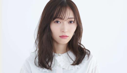 【山口真帆】女優デビューの評判は?整形した被害者役で意味深と話題に!?