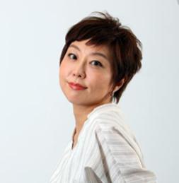 室井佑月の結婚相手・米山隆一と元旦那・高橋源一郎を比較!タイプが違う?