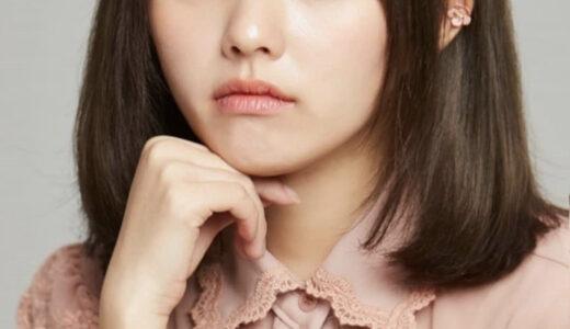 【パラサイト】チョンジソのキスシーンがヤバい!娘役で家庭教師と?
