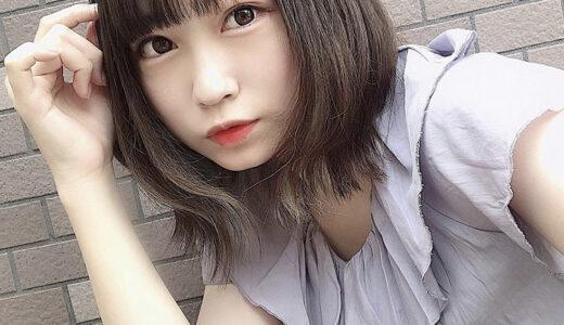 【画像】中澤莉佳子がかわいい!現役東大生の大食い美女は誰と話題に