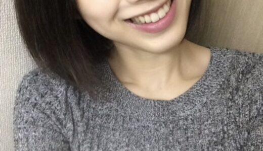 【画像】縄田かのんがかわいい!前の髪色がいい!?【アウトデラックス】