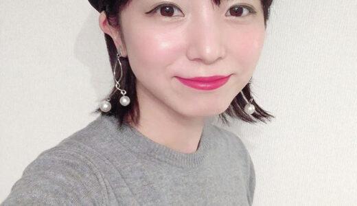 【画像】柄本時生の嫁・入来茉里がかわいい!ラッキーセブンの茅野メイ
