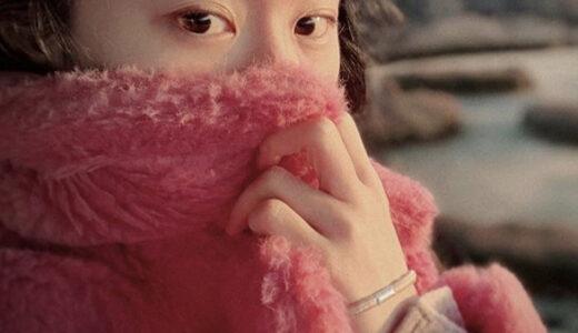 【画像】実写版ムーラン役のリウ・イーフェイがかわいい&美人すぎる!