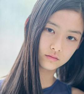 【汐谷友希】ポカリの新CMのヒロインは誰?可愛い画像やインスタは?
