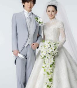 北川景子は妊娠何ヶ月で出産予定日はいつ?出産する産婦人科はどこの病院?