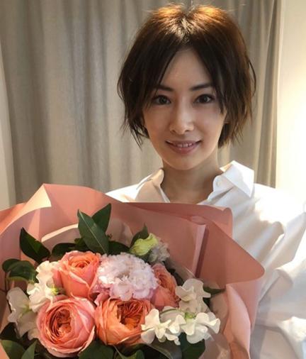 景子 マタニティ 北川 北川景子さんの妊婦姿の写真が付いている記事を先程Yahooニュースで読みました