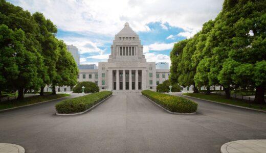 安倍総理の後任に麻生太郎が噂される3つの理由とは?二人だけの会談や麻生グループ関連株が急騰!?