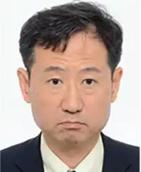 【顔画像】山田真貴子の子供(息子)は22歳大学生で就職先は?名字は吉田?