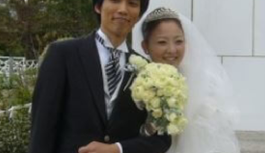 【顔画像】原田亜弥子アナの旦那がイケメン過ぎる!6歳の子供(娘)も可愛い!