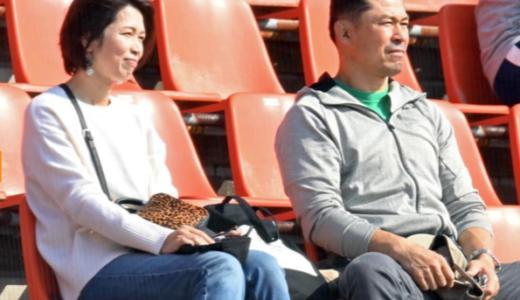 【顔画像】佐藤輝明の父親がイケメンで経歴が凄い!関西学院大学准教授で柔道家!