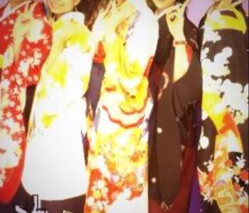 加島ちかえの出身大学(学歴)はどこ?卒業式の袴姿が盛ギャル!【画像あり】