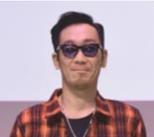 コブクロ黒田俊介は不倫で離婚?下積み支えた嫁(専門学校同級生)可哀想の声!