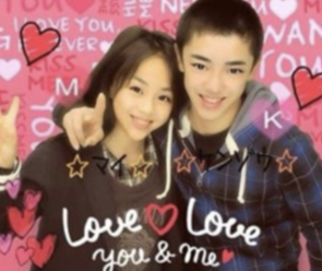 【画像流出】村上茉愛と彼氏・白井健三は結婚間近か!?既に破局してるとの噂も?