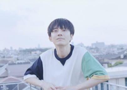 【顔画像】渋谷すばるの結婚相手(嫁)は青山玲子で特定?馴れ初めはラジオ番組?