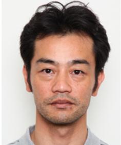 畠田瞳の父親は畠田好章で若い頃イケメン!現在は日本体育大学の教授!