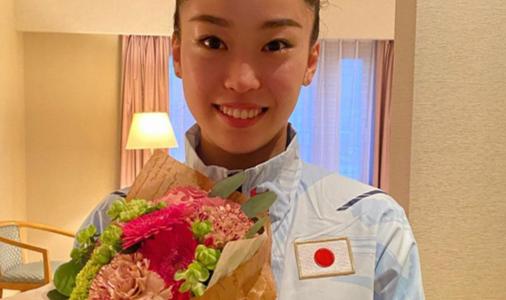 【悶絶】畠田瞳の私服がかわいい!天使過ぎるプライベート写真まとめ!