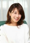 加藤綾子(カトパン)旦那を特定!顔画像や名前、年齢、学歴、社名も判明!
