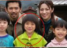 画像】村上茉愛の子役時代が可愛い!深田恭子と「ウメ子」で共演!   リゾートカフェ