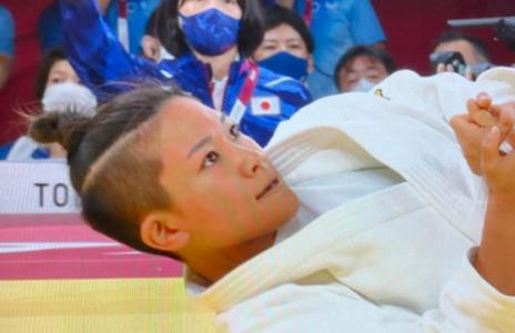 【画像20枚】渡名喜風南が可愛い&かっこいい!私服オシャレで笑顔素敵!