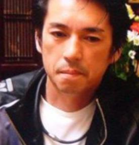 【顔画像】梅野隆太郎の父親は超イケメン!父子家庭の本音綴った手紙が泣ける!