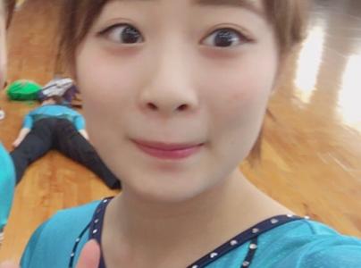 【悶絶】平岩優奈の可愛い画像30枚まとめ!私服やすっぴん、制服姿も天使!