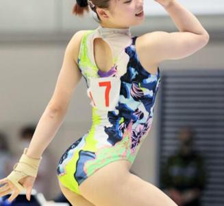 【画像】平岩優奈がスタイル良すぎ!カップサイズは?美脚・脇もやばい!