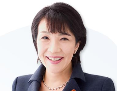 【顔画像】高市早苗の母親は奈良県警職員!討論番組出演で叱られた理由とは?