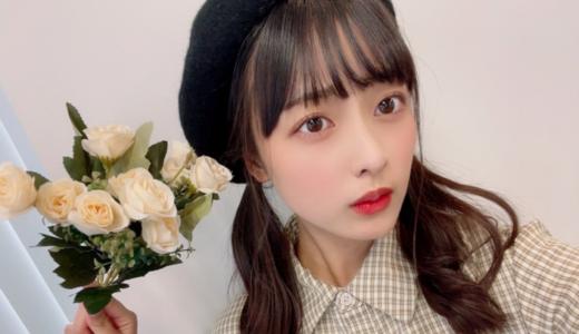 画像あり!STU48今泉美利愛の活動辞退理由は彼氏とのキス写真流出!